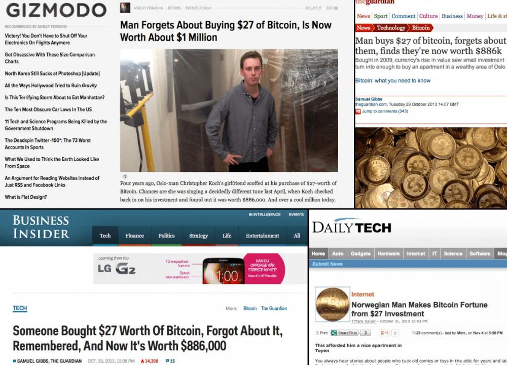 kereskedelmi btc paypal számára bitcoin atm la