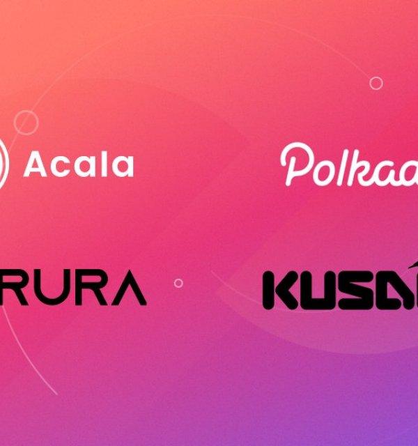 Как получить вознаграждение от Karura и какие криптопроекты на Polkadot могут дать огромную прибыль