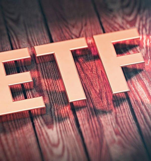 SEC начнет рассмотрение заявки на принятие биткоин-ETF
