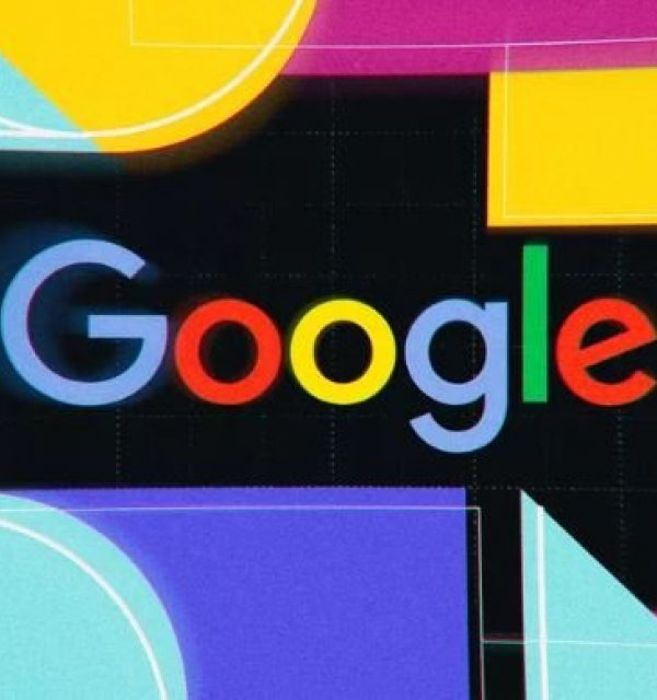 "Google Finance добавляет вкладку ""Crypto Data"""