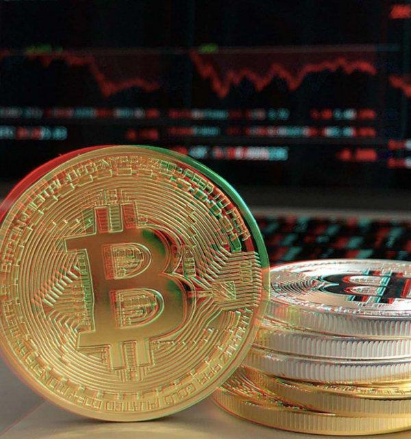 Специалисты оценили перспективы криптовалют в 2019 году