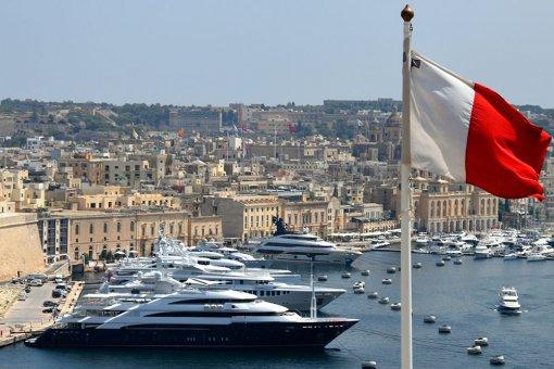 На Мальте началась охота на незарегистрированные криптобиржи