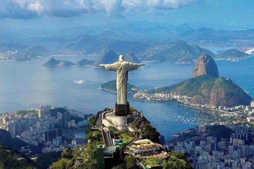 Майнинг-гигант Bitmain сделает акцент на Южной Америке