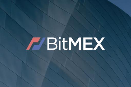 BitMEX заплатит штраф в размере 100 миллионов долларов США за разрешение обвинений