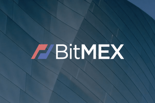 BitMEX удаляет поддержку корейского языка на платформе