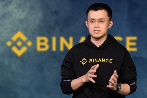 Binance выходит на рынок с квартальными фьючерсами на биткоины