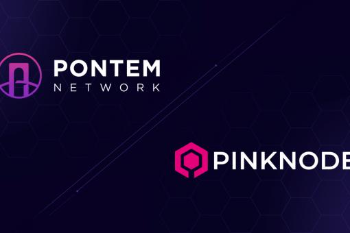 Dapp для блокчейна Diem сотрудничает с поставщиком инфраструктуры Polkadot
