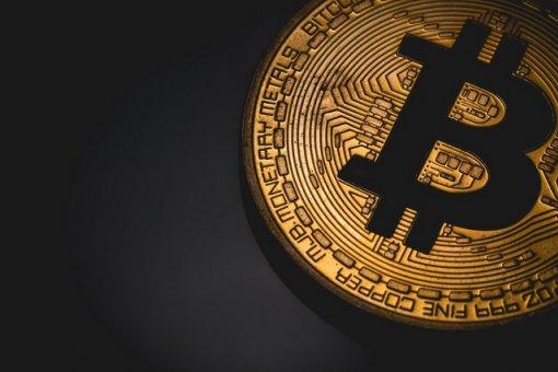 Страшная тенденция: биткоин второй раз за 10 дней тестирует поддержку ниже 9,000 долларов