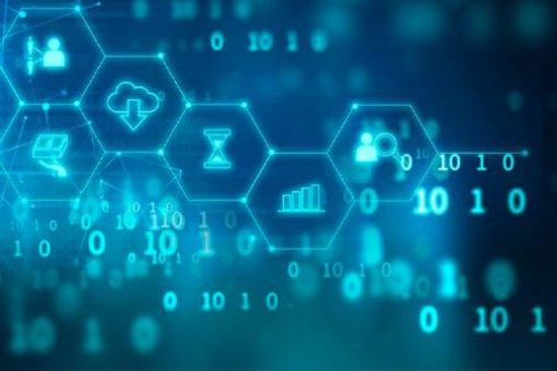 Chainlink (LINK) меняет способ проверки цифровых контрактов