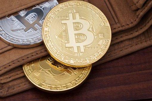 Fundstart: цена на биткойн может вырасти на 100% в 2020 году