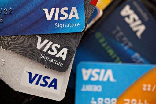 Eidoo Partners и Contis запускают криптовалютную карту Visa