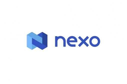 Генеральный директор Nexo подробно рассказывает о плане, чтобы избежать судьбы BlockFi и Celsius