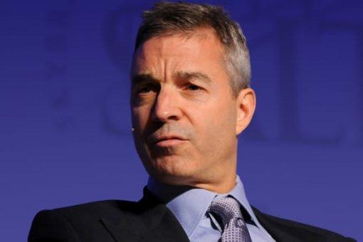 Генеральный директор Third Point хочет преодолеть разрыв между крипто пространством и традиционными финансами