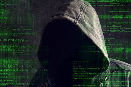 Полиция Великобритании изъяла 2,7 миллиона долларов в криптовалюте у подростка