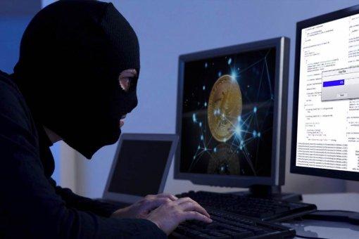 Мошенники используют панику вокруг коронавируса для вымогательства биткоинов