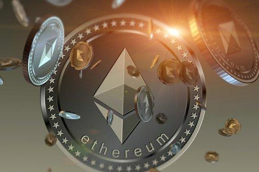 Криптосообщество ожидает улучшения производительности ETH после форка Constantinople