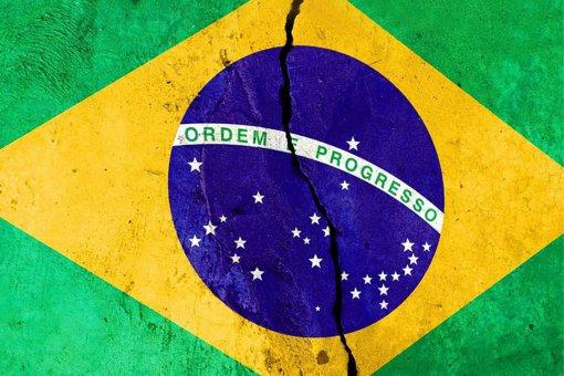 Бразильская криптобиржа XDEX закрывается из-за несовершенного законодательства