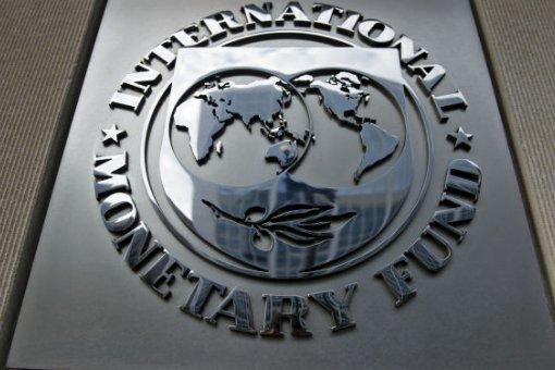 МВФ обсуждает свою роль в выпуске CBDC