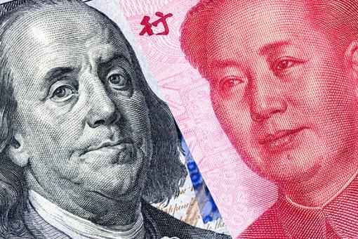 Жуткий прогноз о крахе юаня укрепляет веру в июньское ралли биткоина