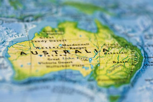 Австралийский блокчейн-стартап Power Ledger хочет изменить налоговые правила ICO