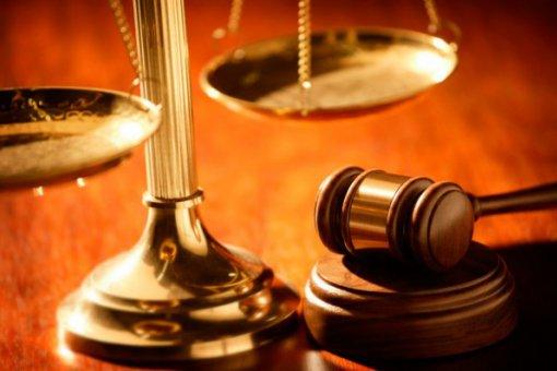На Canaan, производителя оборудования для майнинга биткоинов, подали иск в суд США