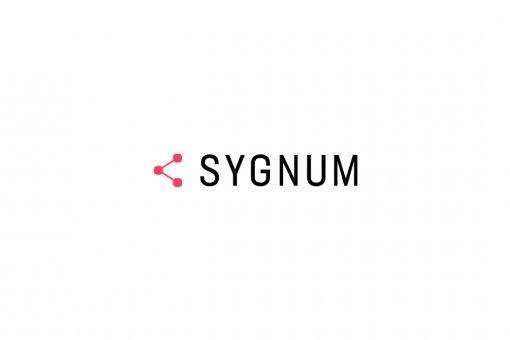 Sygnum Bank помогает институциональным клиентам получать вознаграждение за стекинг