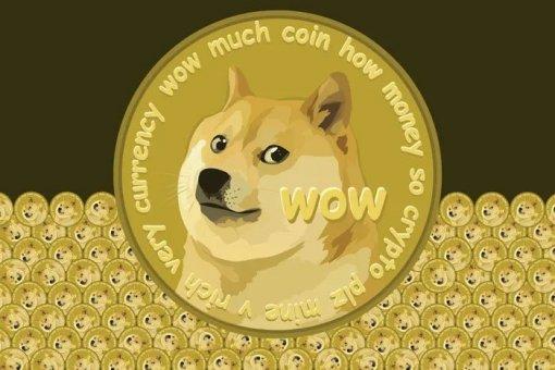 NFT фотография, которая вдохновила Dogecoin, была продана за 4 миллиона долларов