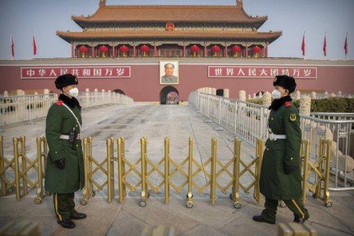 Развитие цифрового юаня в Китае идет полным ходом, несмотря на COVID-19