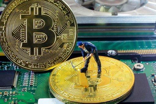 Подборка лучших криптовалют для майнинга