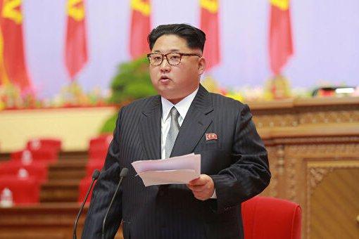 ООН предостерегает людей от участия в крипто-конференции в КНДР