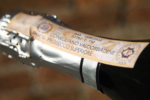 Итальянская винодельня использует блокчейн для систематизации собственных вин
