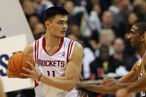 Майнинг в баскетболе: AntPool — спонсор «Хьюстон Рокетс»