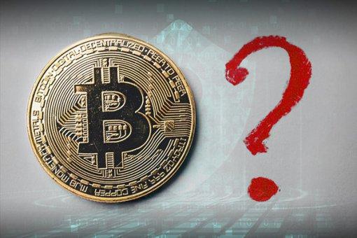 Как хрупкая валютная система может повлиять на биткоин в ближайшие месяцы?