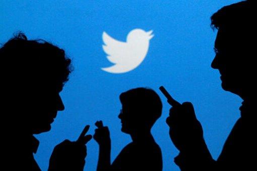 Британец арестован в связи с прошлогодним взломом Twitter