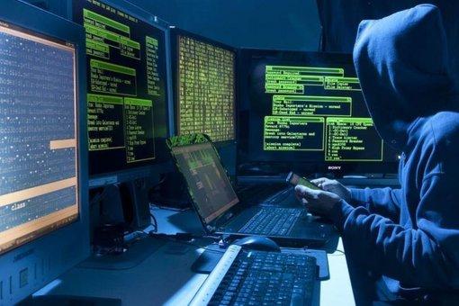 Крипто-мошенник приговорен к тюремному заключению за подражание CoinPoint