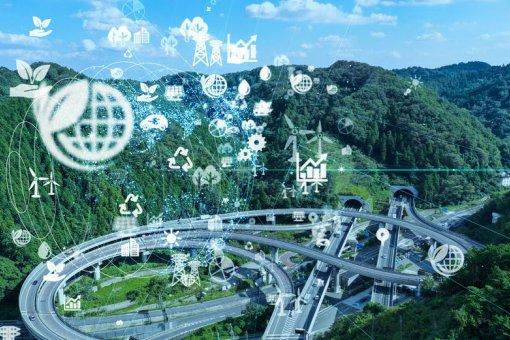 BIS объявил, что начнет новый план токенизации с использованием блокчейн