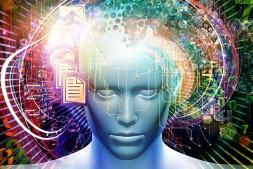 Искусственный интеллект:  когда он начнет развиваться без участия человека