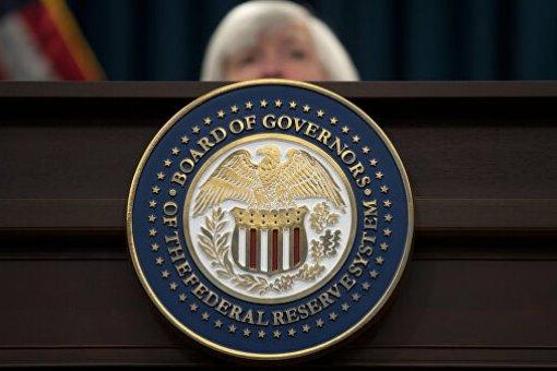 Кевин Маккарти заявил, что председателю ФРС нужно больше образования в области криптографии