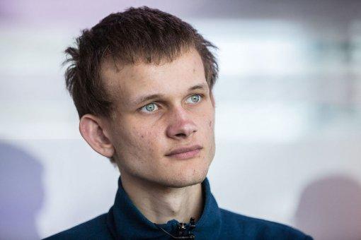 Один из создателей криптовалюты Ethereum (ETH) Виталик Бутерин поделился с представителями криптосообщества о своих сбережениях в цифровых активах.