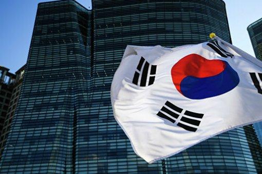Регуляторы Южной Кореи продолжает свой набег на криптобиржи