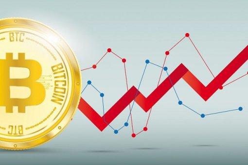 Биткоин в конце 2020 достигнет 20,000 долларов: почему глава BitMEX в этом уверен?