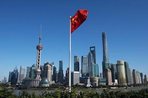 НБК Китая присоединяется к проекту трансграничной цифровой валюты
