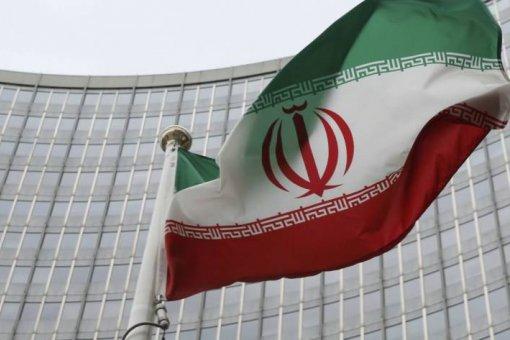 Иран выдал лицензии 1,000 криптовалютным фирмам