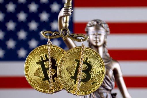 Трёх граждан США обвиняют в крипто-мошенничестве на $722 миллиона