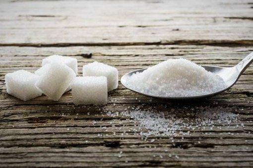 Крупнейший в мире производитель сахара в ОАЭ теперь использует блокчейн