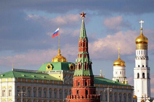Россия подготовила новое руководство для банков по криптовалютам