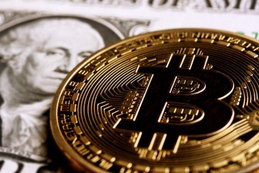 Инвесторы уверены в ралли биткоина, так как на биржах торгуется только 19% добытых BTC
