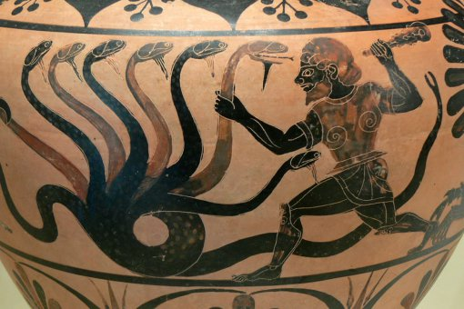 Cardano рекламирует масштабное обновление, вдохновленное греческой мифологией