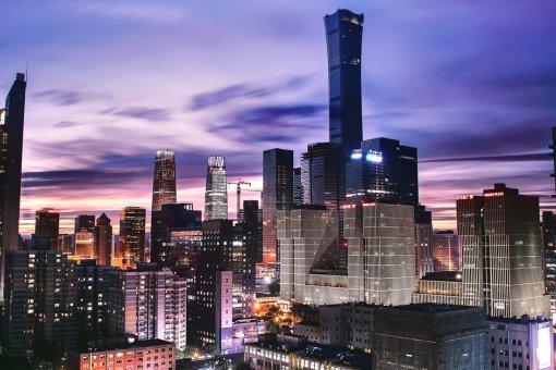 Sino Global Capital запускает фонд в размере 200 миллионов долларов США при поддержке FTX
