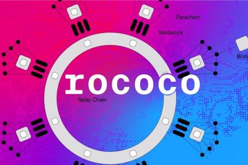 18 кандидатов на парачейн подали заявку о подключении к тестовой релейной сети Polkadot Rococo